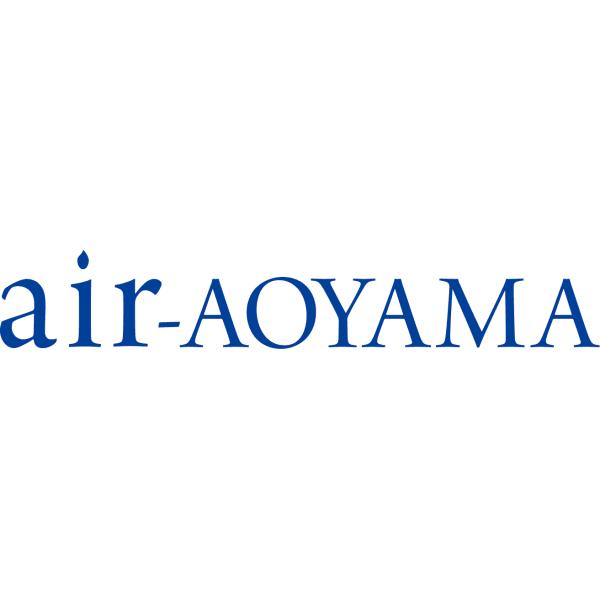 air-AOYAMA