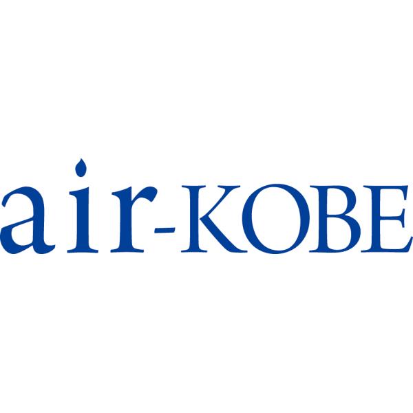 air-KOBE