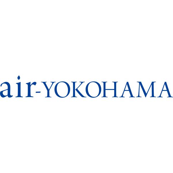 air-YOKOHAMA