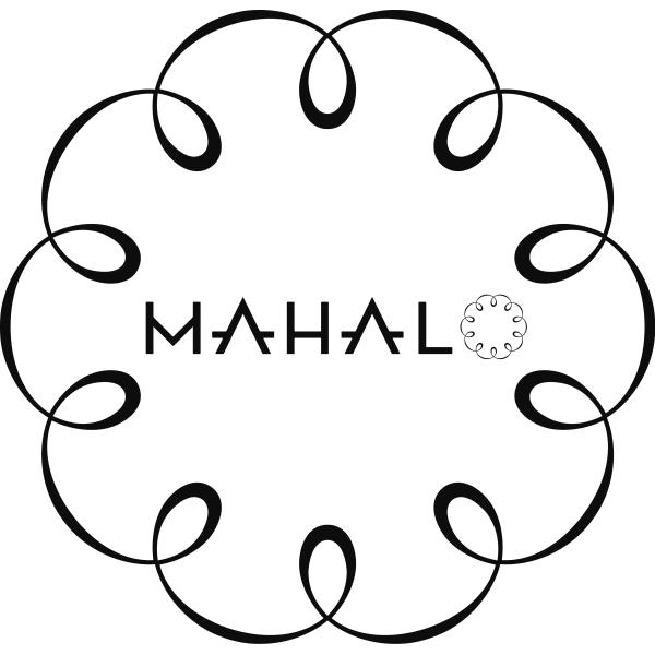 MAHALO piha