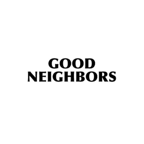 GOOD NEIGHBORS 新松戸店