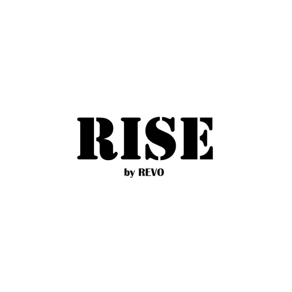 RISE by REVO