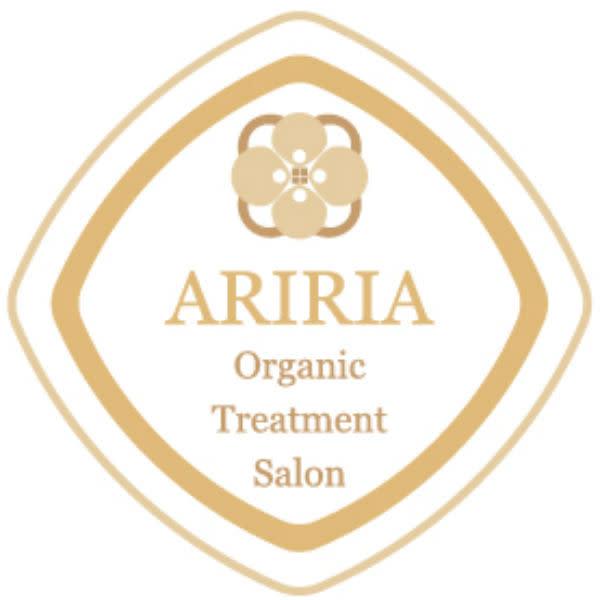 ARIRIA