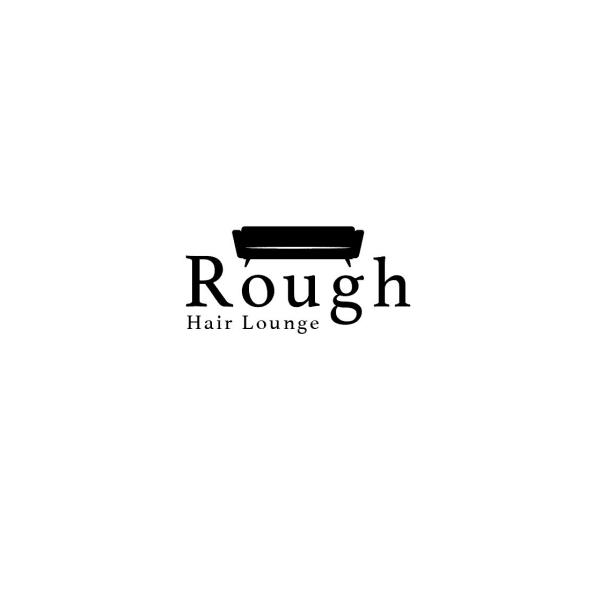 大人女性向けこだわりサロンHair Lounge Rough