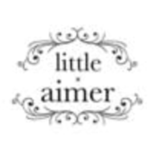 little×aimer