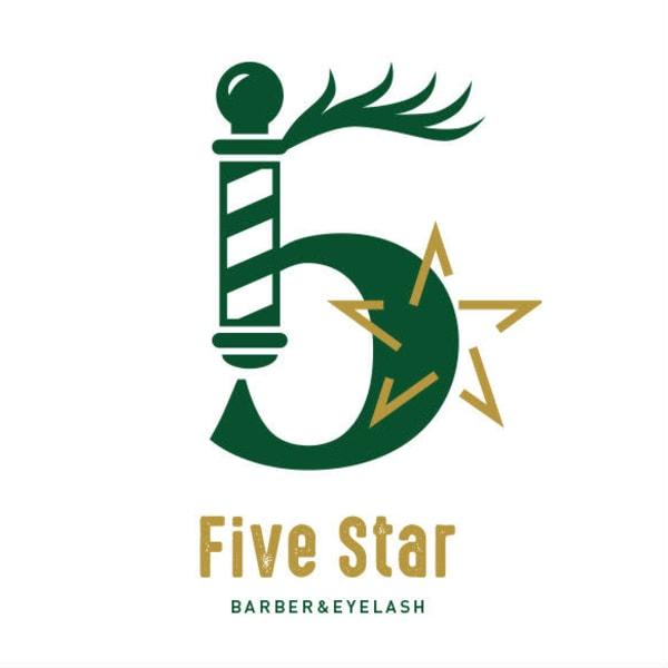 Five Star Eyelash