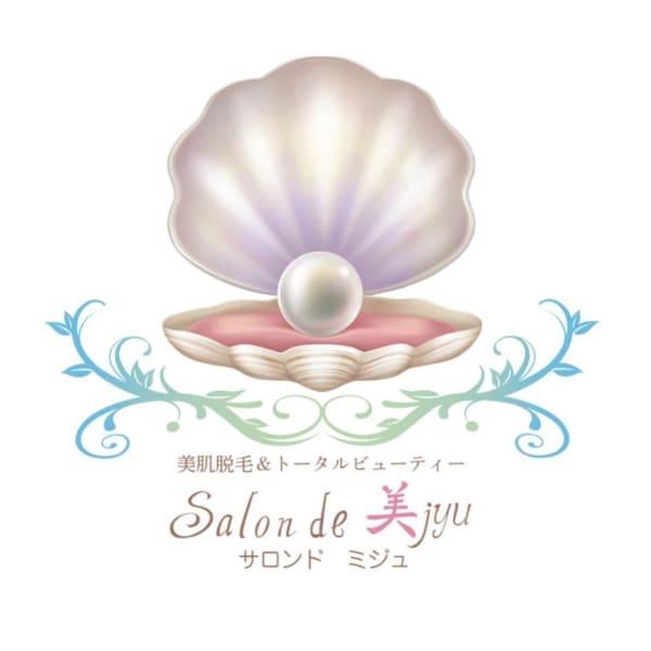 Salon de 美jyu