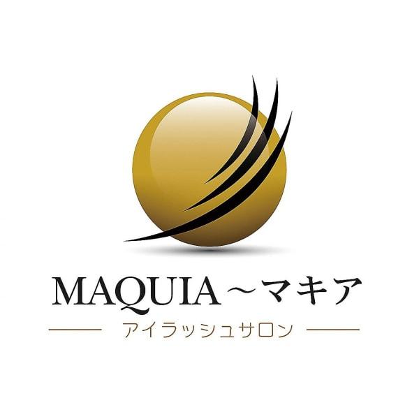 MAQUIA 小山店