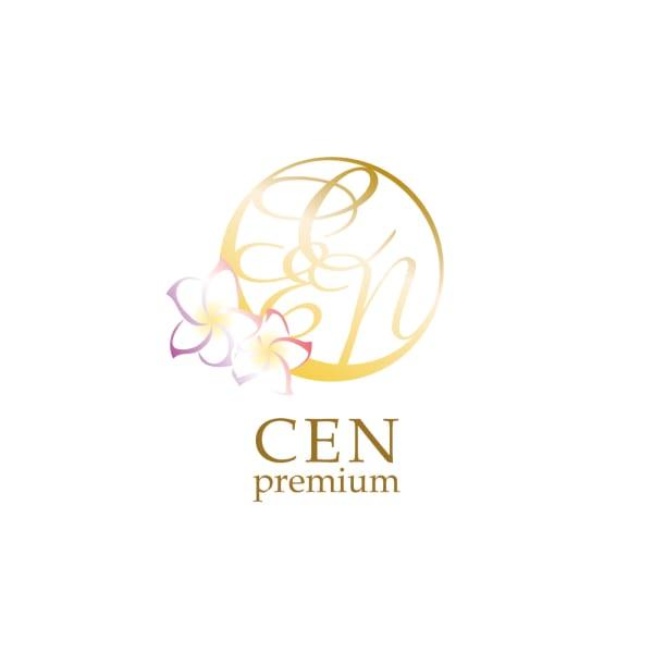CEN premium