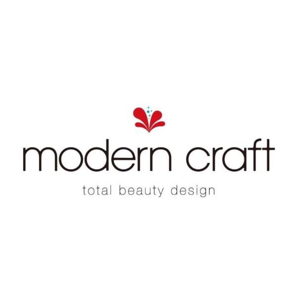 modern craft 新田東店