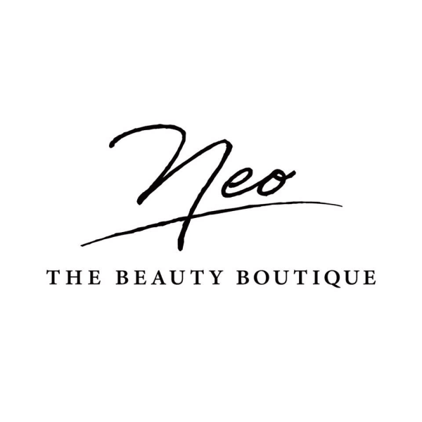 【Neo】 THE BEAUTY BOUTIQUE