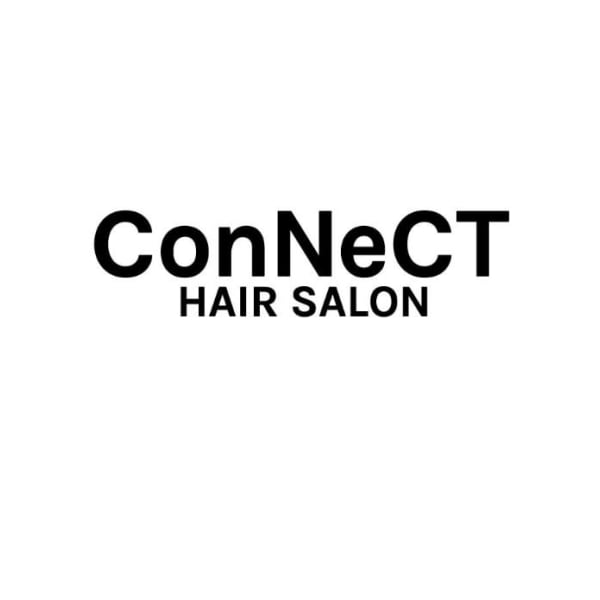 ConNeCT HAIR SALON