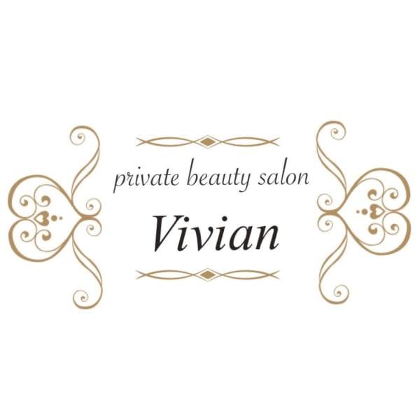プライベートサロン Vivian