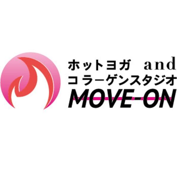 MOVE-ON 大森店