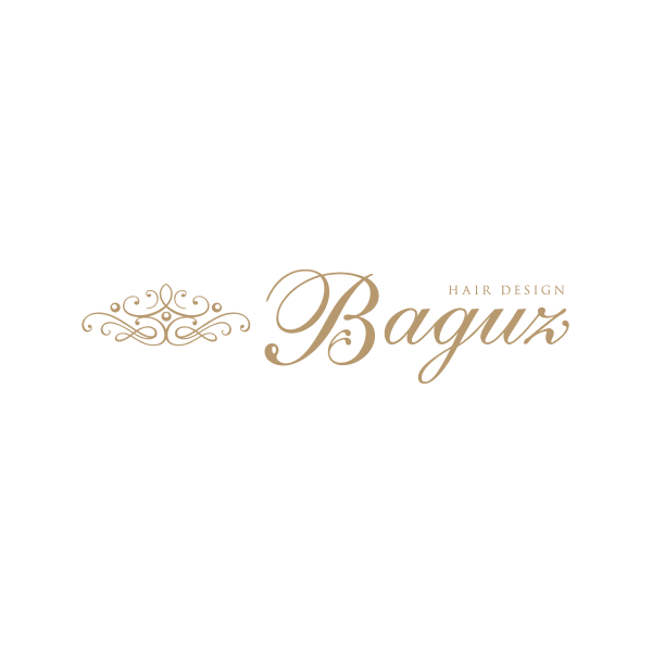 Baguz HAIR DESIGN