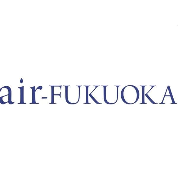 air-FUKUOKA