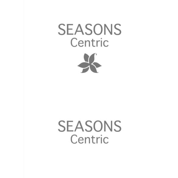 FRANCK PROVOST 経堂
