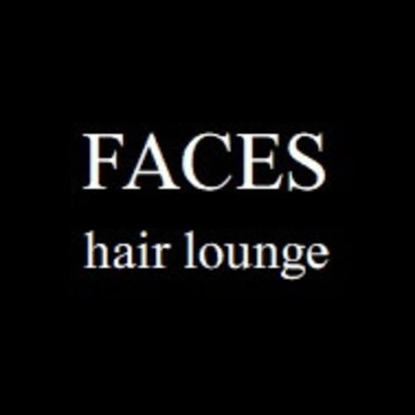 FACES hair lounge