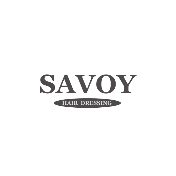 SAVOY HAIR DRESSING