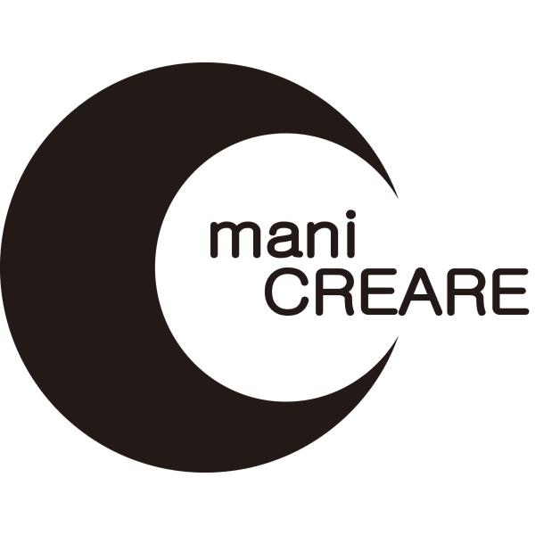 mani CREARE
