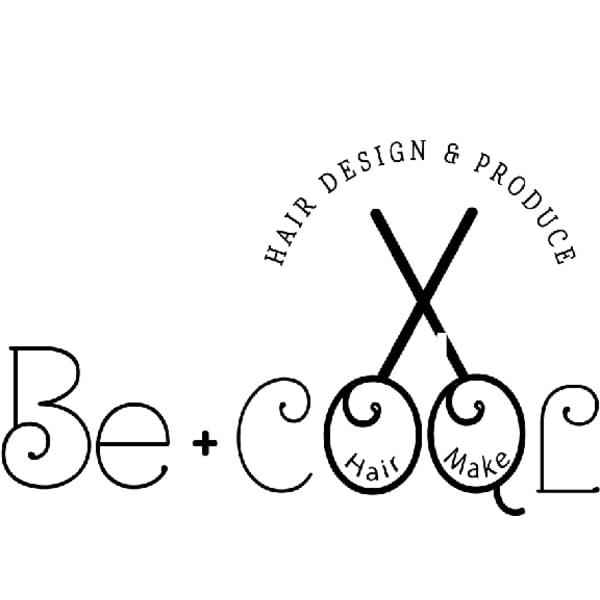 Be-COOL 長町店