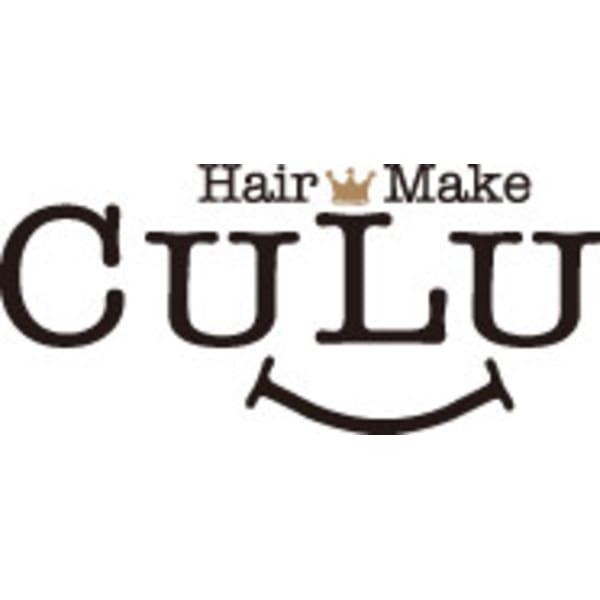 HAIR MAKE CULU