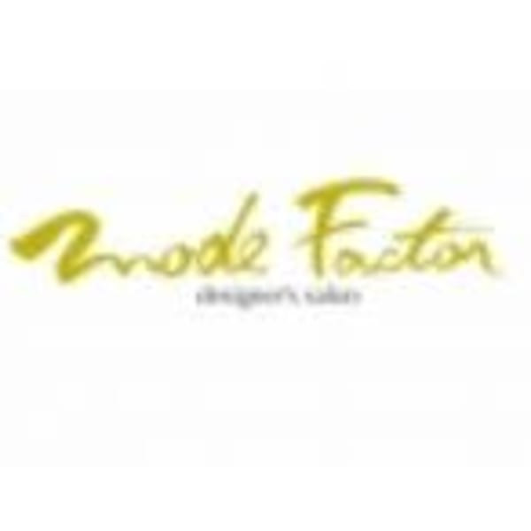mode Factor designer's salon