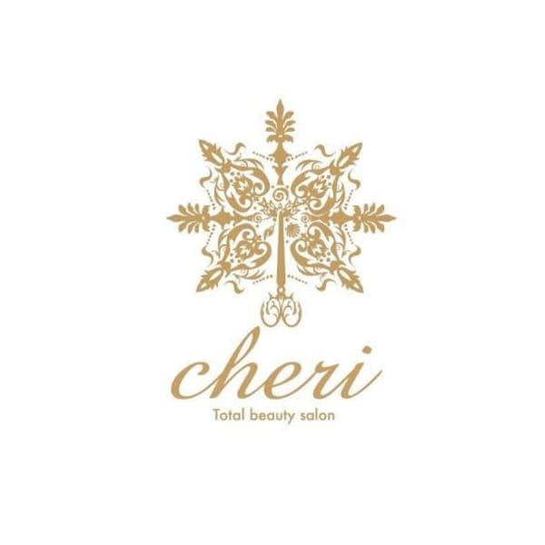 total beauty salon Cheri