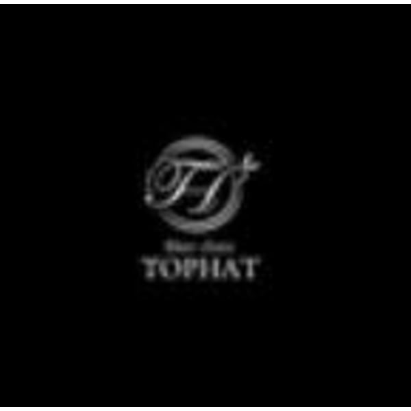 Hair care salon TOPHAT