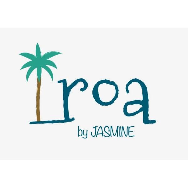 roa by JASMINE