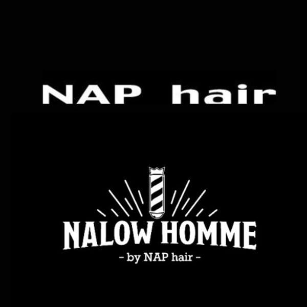 NAP hair