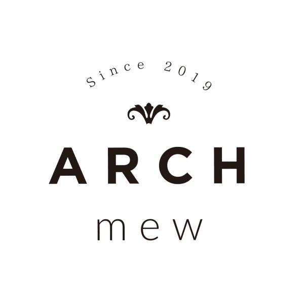 ARCH mew