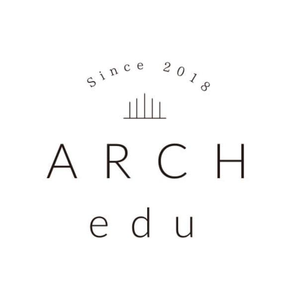 ARCH edu