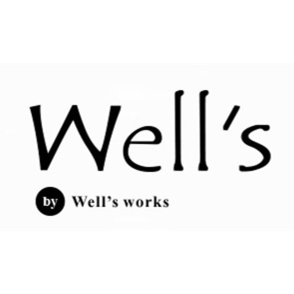 Well's GRANDE 奈良店