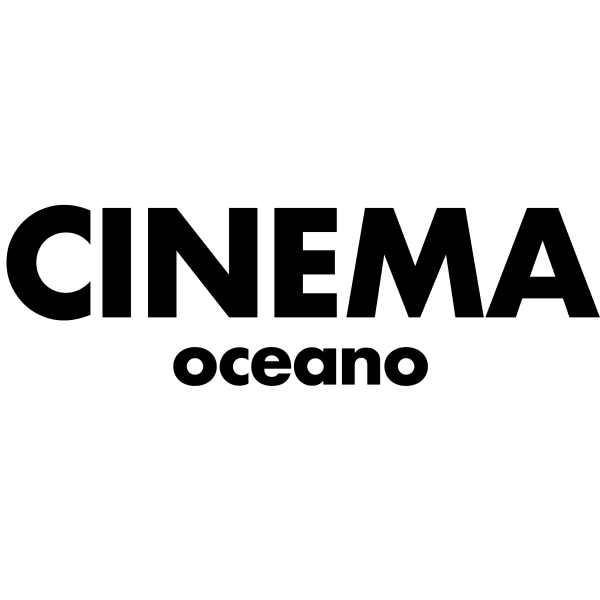CINEMA oceano