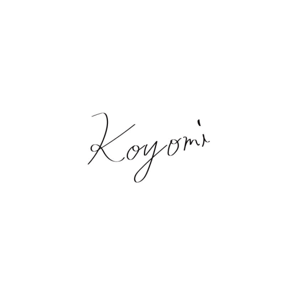 583 koyomi