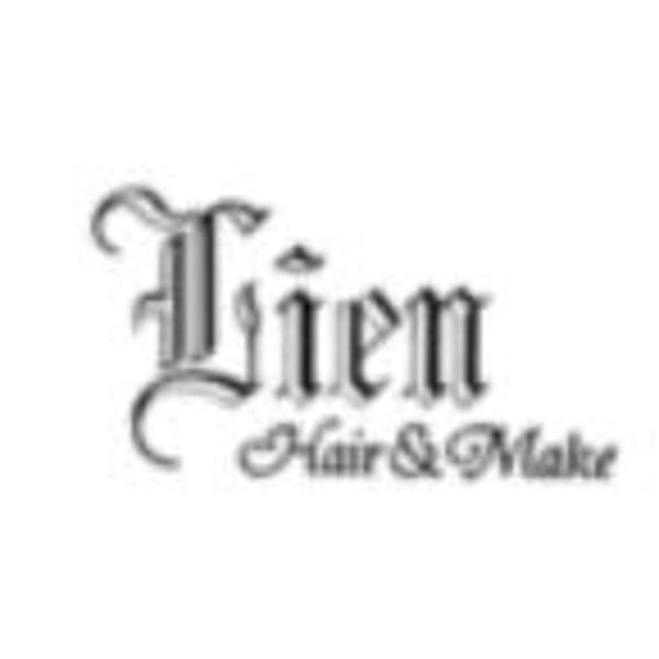 Hair&Make Lien