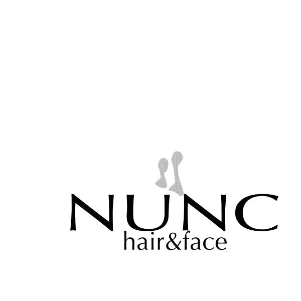 NUNC COR 千石店