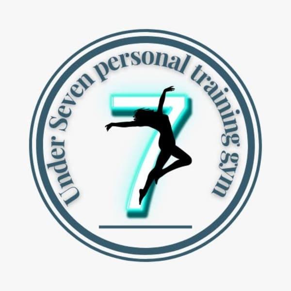 トータルリメークサロン  Labre