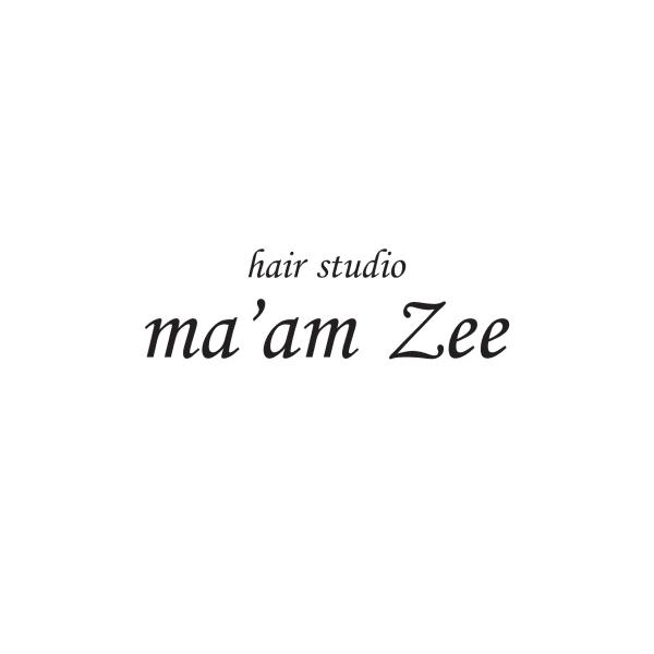 ma'am Zee 笹塚店