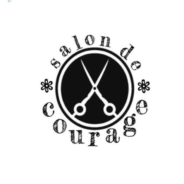 salon de courage
