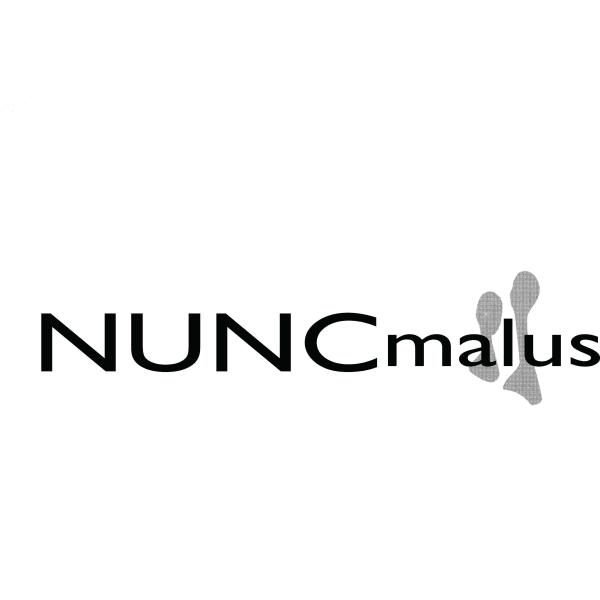 NUNC malus 田町店