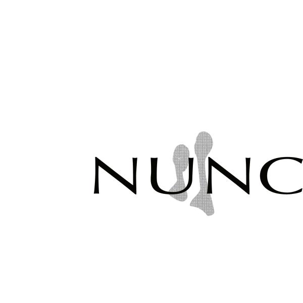 Hair & Face  nunc 三田店