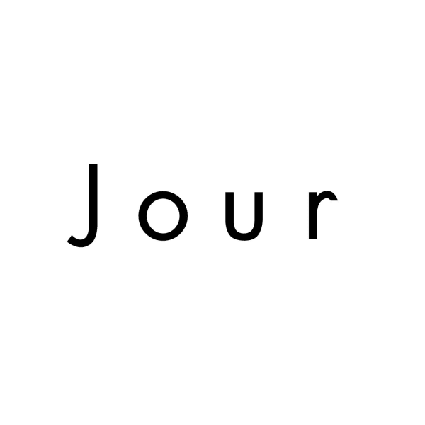Jour finon