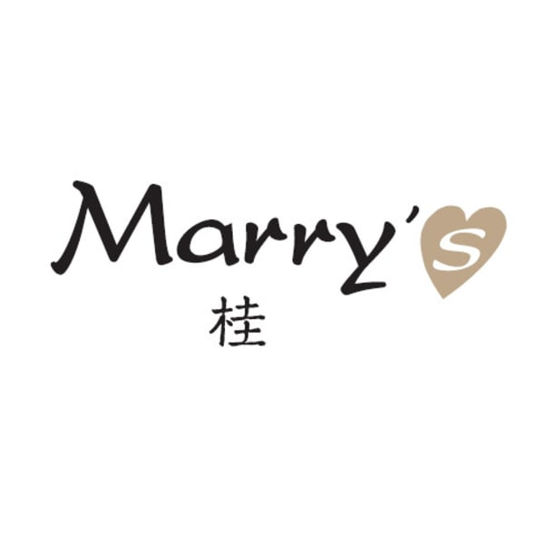 Marry's 桂
