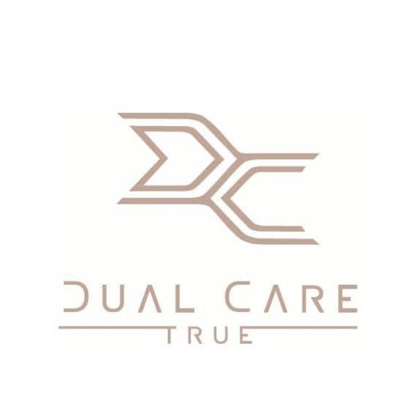 Dual Care True仙台店