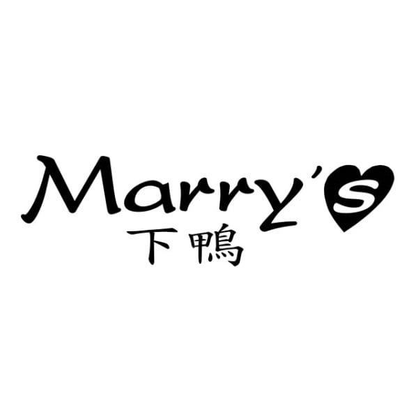 Hair&Face Marry's下鴨