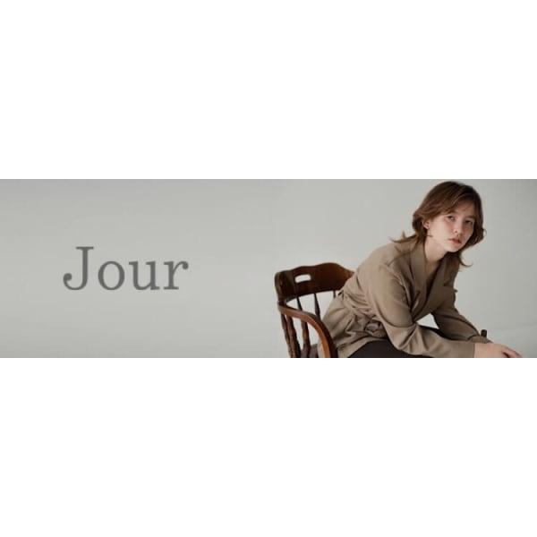 Jour kyoto