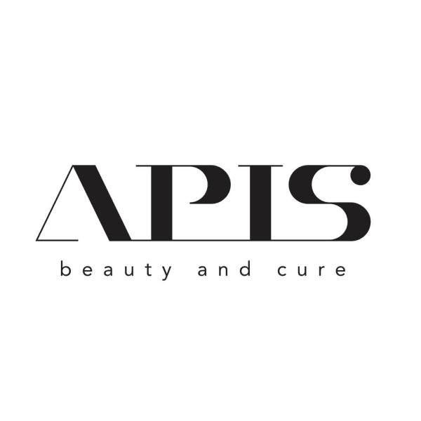 APIS eye