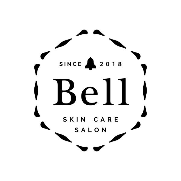 skin care salon Bell